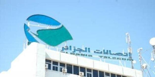 La rupture du câble sous-marin Annaba-Marseille a coûté 600 millions de DA à Algérie
