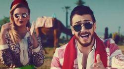 Saad Lamjarred fera bientôt le show à Rabat et