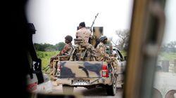 Un salarié de l'ONG Action contre la faim exécuté par des jihadistes