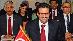 Tunisie: Rached Ghannouchi aurait voté pour Caid Essebsi à la présidentielle selon Rafik Abdessalem