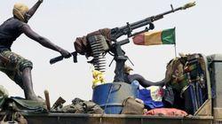 Mali: au moins 6 morts dans une attaque revendiquée par des jihadistes à