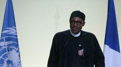 Le président Buhari prêt à négocier avec Boko Haram la libération des