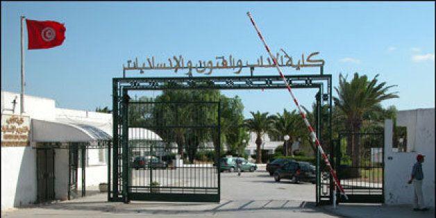 Tunisie: Retour sur une grève générale mouvementée à l'Université de la