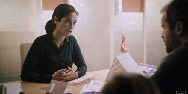 Court-métrage, Tunisie