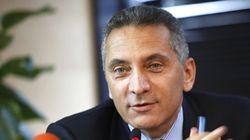 Moulay Hafid Elalamy mise sur des projets d'investissement