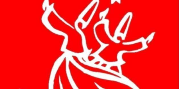Tunisie: L'association Shams suspendue, des raisons politiques sont