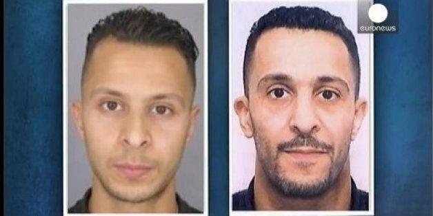 Attentats de Paris: La fin d'Abaaoud, la cavale
