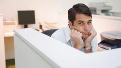 Les neuf erreurs qui poussent les employés compétents à