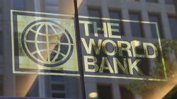 Banque Mondiale: la croissance économique de l'Algérie en hausse en 2016 et