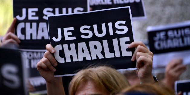 67 journalistes ont été tués en 2015, la France 3e pays le plus touché avec