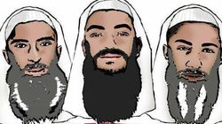 Une caméra cachée faisant croire à un attentat terroriste crée le buzz