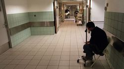 Au Maroc, un service pour recueillir les plaintes sur les carences des hôpitaux