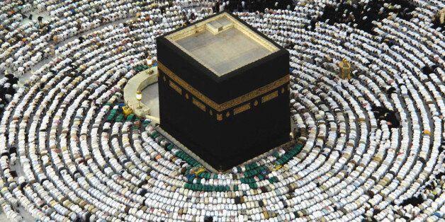 Etude: La religion n'est pas une priorité pour les