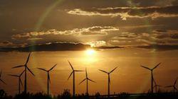 L'énergie en Afrique, une situation