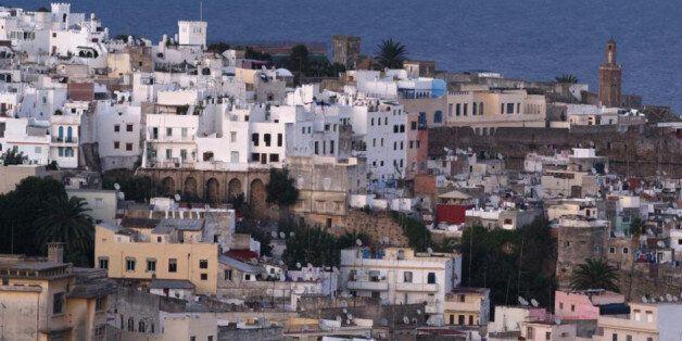 Tanger bientôt classée au patrimoine mondial de