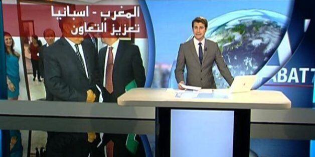 Maroc: Médi1 TV devrait présenter des programmes en darija, les défenseurs de l'arabe montent au