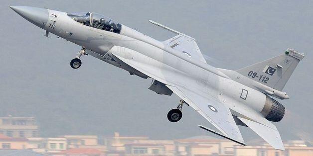 Maroc: Les Forces royales air intéressées par l'avion de chasse