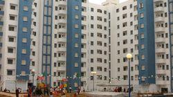 Plus de 39.500 logements LPL distribués durant le deuxième semestre de