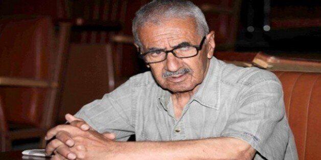 Tahar Benaïcha, l'homme qui se revendiquait communiste et