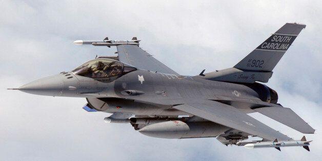 Le Maroc concerné par un nouveau contrat d'armement conclu entre les États-Unis et