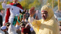 325 personnes graciées par le roi à l'occasion de la fête du