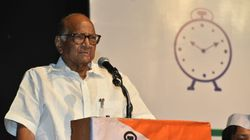 Sharad Pawar Will Appear Before ED Today, And NCP Senses An