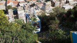 Téléphériques: les lignes d'El Madania et du Mémorial en travaux pour une durée de 6