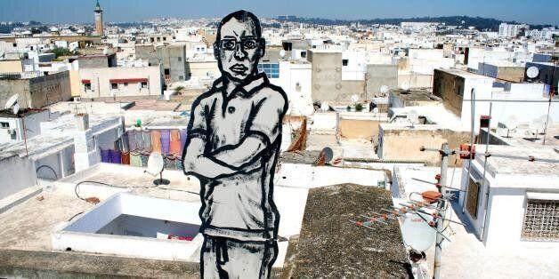 USA: Au moins 30 ans de prison pour le meurtrier de l'un des artistes de la