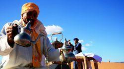 Cinq touristes mettent en scène leur périple au Maroc dans une vidéo de 2
