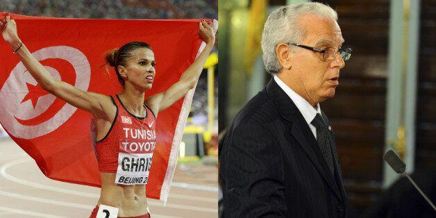 Artistes, politiques, sportifs... Les 10 personnalités tunisiennes de l'année