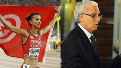 Les 10 personnalités tunisiennes de l'année