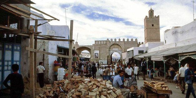 Tunisie: Condamnés et bannis de la ville de Kairouan pour homosexualité, les six jeunes sont en liberté