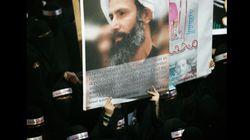 Arabie: Le frère du chef chiite exécuté met en garde contre la