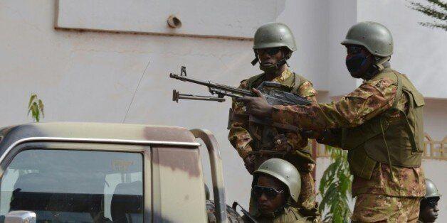 Mali: état d'urgence jusqu'au 1er