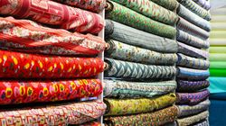 Lancement des travaux de réalisation du complexe de textile de