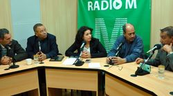 Révision constitutionnelle: Le CPP dans la tête de