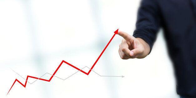 La croissance économique de la Tunisie devrait augmenter en 2016, 2017, et 2018 selon la Banque