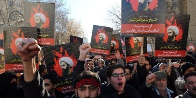 Crise entre l'Arabie saoudite et l'Iran: De quel côté se range le