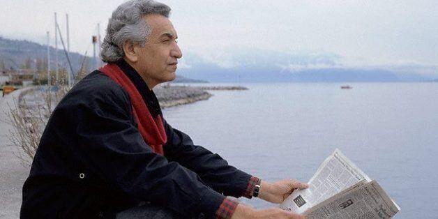 Hocine Aït Ahmed, printemps 2000, Libre