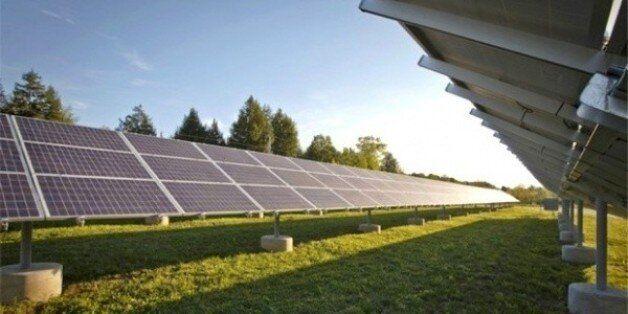 Khebri invite les entreprises allemandes à investir dans l'énergie en