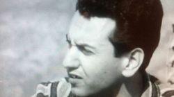 Parler de Hocine Aït Ahmed, c'est parler de tout son combat ou se