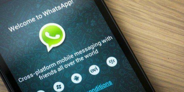 Le blocage des appels via les VoIP continue d'attiser la colère des internautes