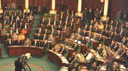 Tunisie: Les nouveaux ministres seront soumis au vote de confiance de