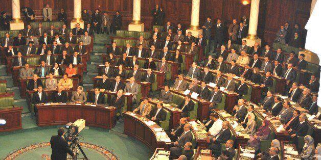 Tunisie: Un vote de confiance aux nouveaux ministres est prévu par le règlement intérieur de