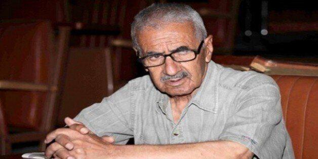 Décès de l'écrivain et journaliste Tahar Benaïcha à l'âge de 90