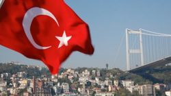 La Turquie dément l'imposition du visa d'entrée à 89 pays à partir de juin