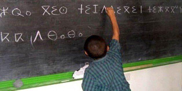 Après le Maroc, l'Algérie s'apprête à officialiser la langue