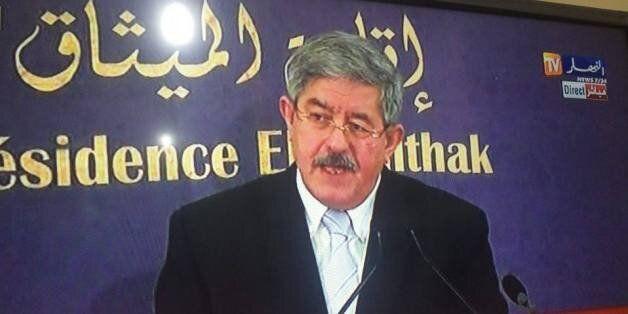 Tamazight langue nationale et officielle dans l'avant-projet de révision de la