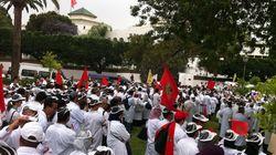 Après 82 jours de grève, les médecins internes et résidents retournent aux