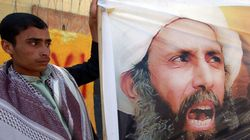 Exécution du cheikh chiite Nimr: Ban Ki-moon appelle au